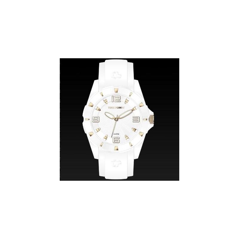 Reloj Time Force Atessa-tf4152l16-www.monterojoyeros.com