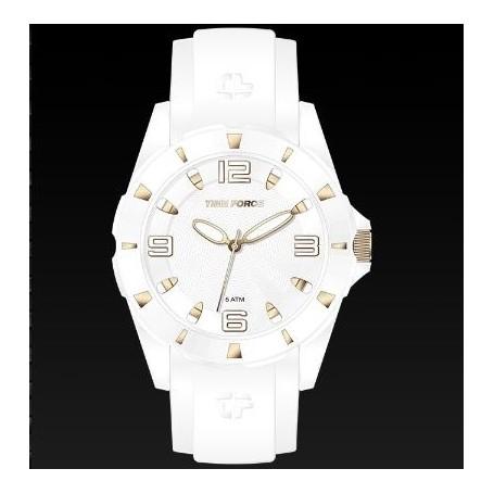 Time Force Watches-tf4152l16-www.monterojoyeros.com