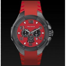 Time Force Cristiano Ronaldo Watches