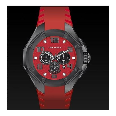 Reloj Time Force Polaris-tf4151m04-www.monterojoyeros.com