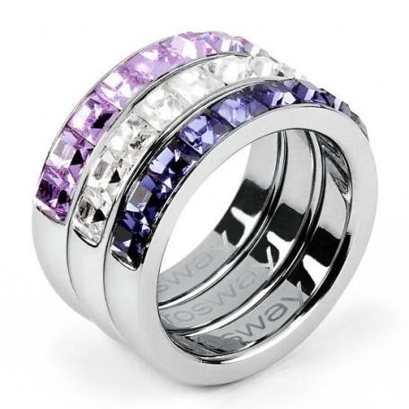 Brosway Jewels-TG01-www.monterojoyeros.com