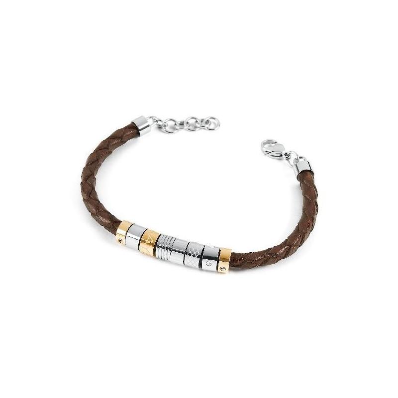 Brosway Jewels-UL14-www.monterojoyeros.com