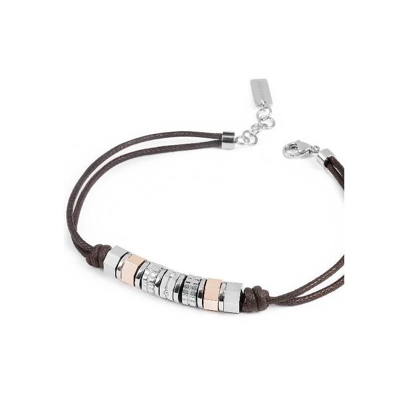 Brosway Jewels-OC02-www.monterojoyeros.com