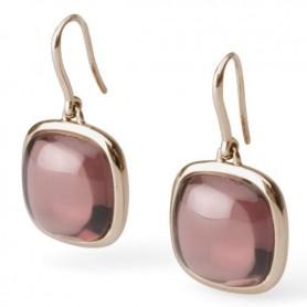 Brosway Jewels-MM13-www.monterojoyeros.com