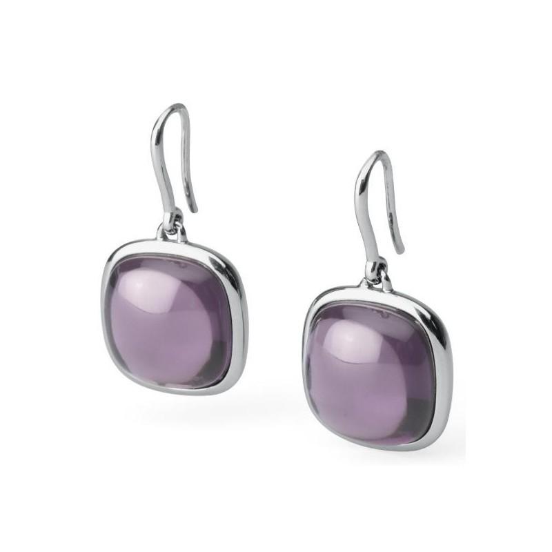 Brosway Jewels-MM14-www.monterojoyeros.com
