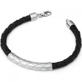 Brosway Jewels-DR11-www.monterojoyeros.com