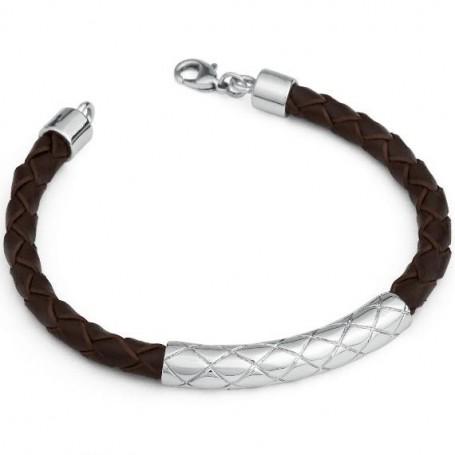 Brosway Jewels-DR12-www.monterojoyeros.com