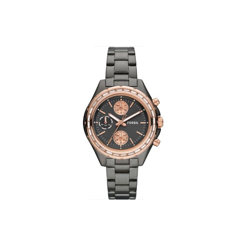 Reloj Fossil Dylan-ch2825-www.monterojoyeros.com