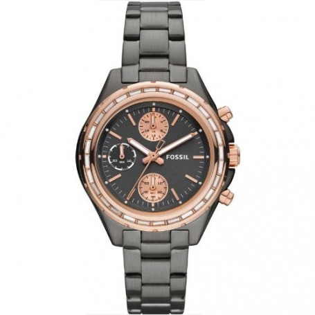 Fossil Watches-ch2825-www.monterojoyeros.com