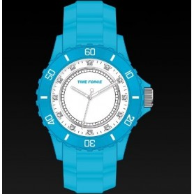 Reloj Time Force Passadena-tf4024l13-www.monterojoyeros.com