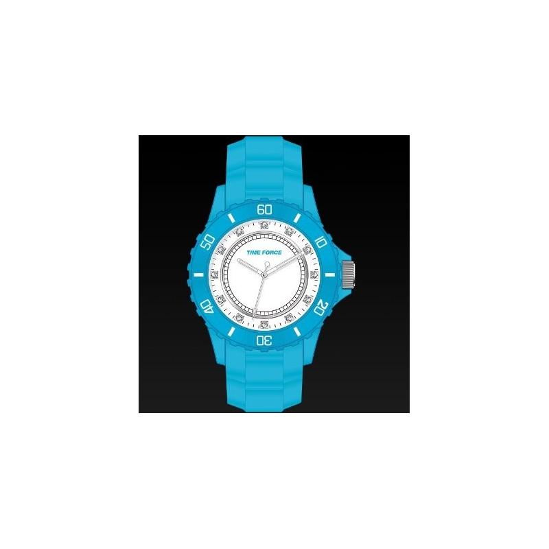 Time Force Watches-tf4024l13-www.monterojoyeros.com