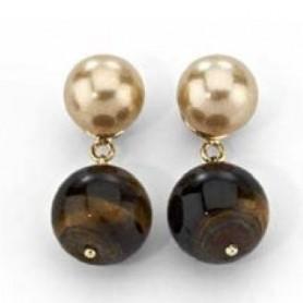 Majorica Jewels