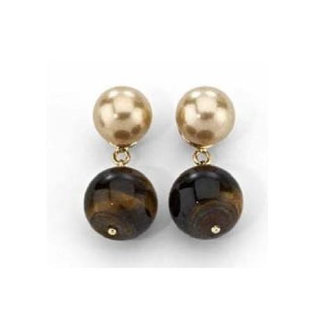 Majorica Jewels-12105-www.monterojoyeros.com