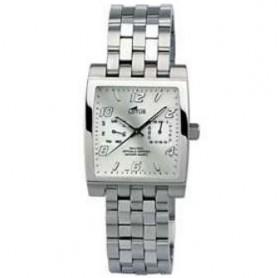 Reloj Lotus Caballero-15181-1-www.monterojoyeros.com