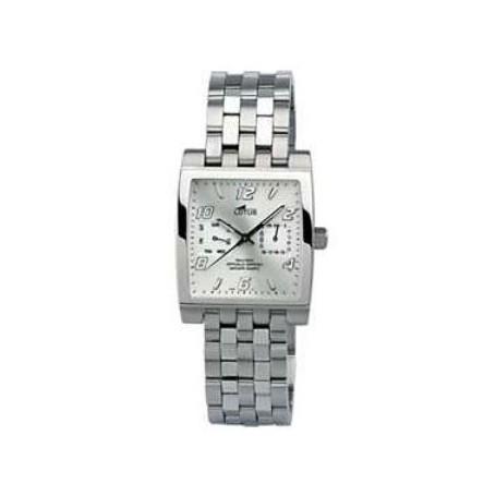 Lotus Watches-15181-1-www.monterojoyeros.com