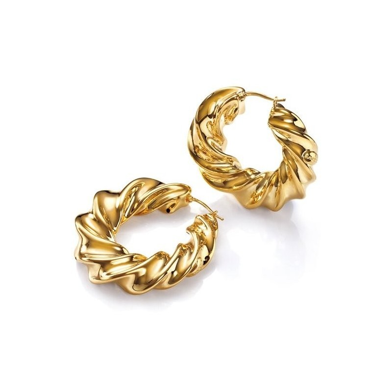 Viceroy Jewels-B1012E000-06-www.monterojoyeros.com