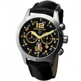 Reloj Brosway Rugby