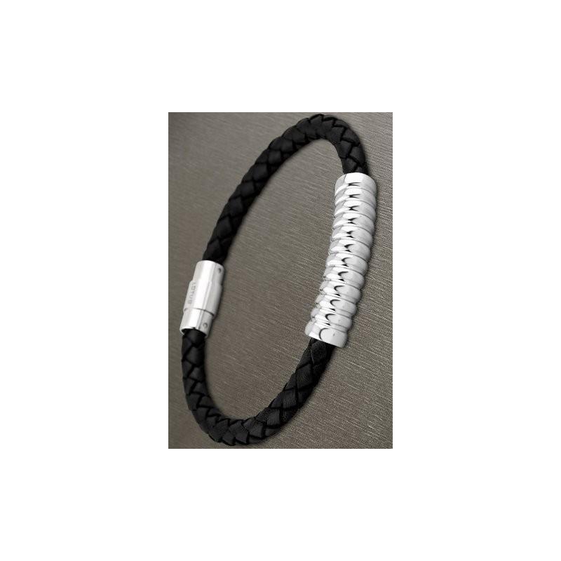 Lotus Style Jewelry-1393-2-2-www.monterojoyeros.com