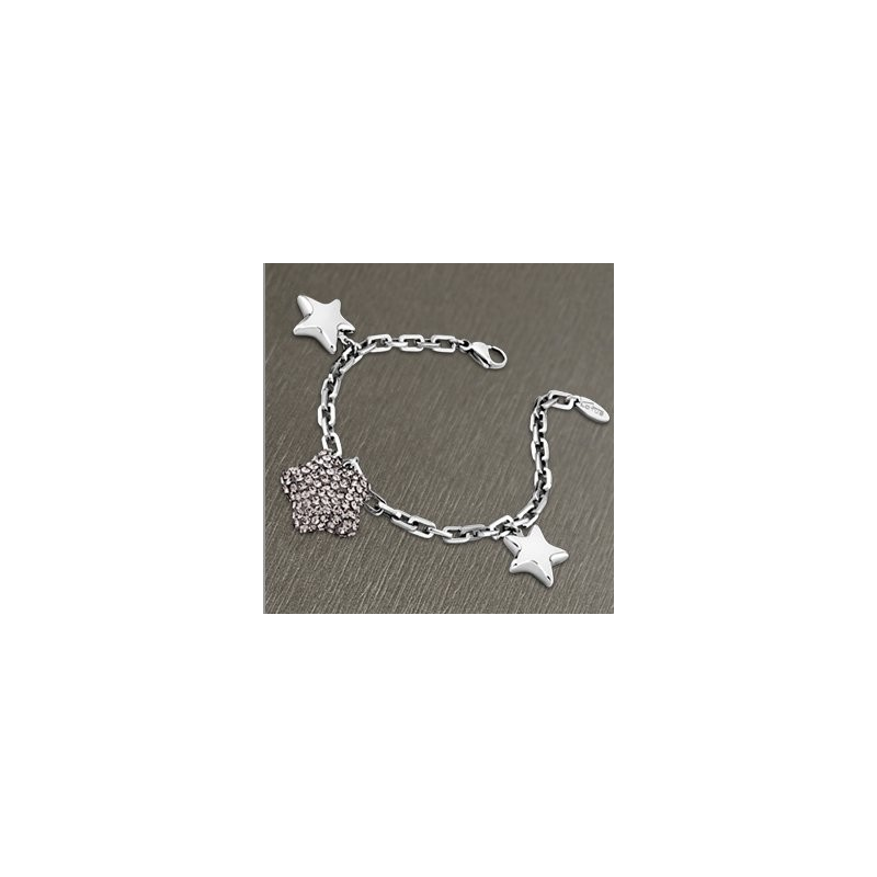Lotus Style Jewels-1408-2-4-www.monterojoyeros.com