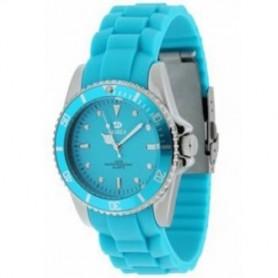 Calypso Watch-b42094-11-www.monterojoyeros.com
