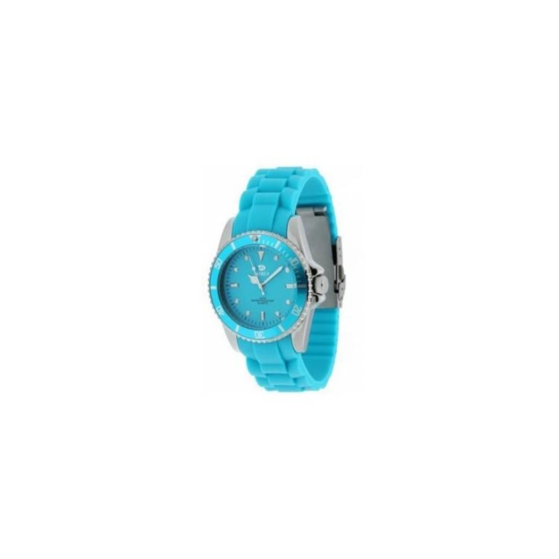 Reloj Marea-b42094-11-www.monterojoyeros.com