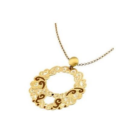 Lotus Silver Jewelry-lp1140-1-1-www.monterojoyeros.com