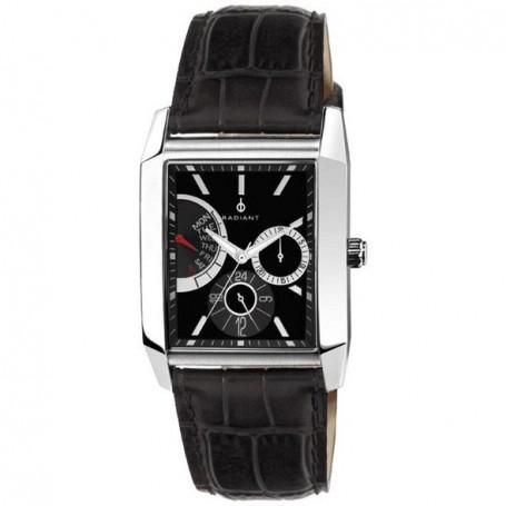 Radiant Watches-ra30901-www.monterojoyeros.com