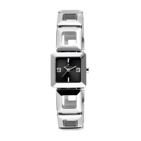 Reloj Radiant Sugar-ra41201-www.monterojoyeros.com