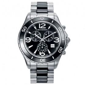Reloj Sandoz Caballero Le Chic