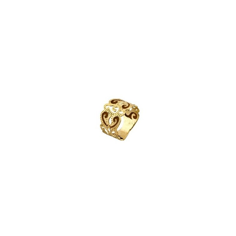 Lotus Silver Jewelry-lp1140-3-116-www.monterojoyeros.com
