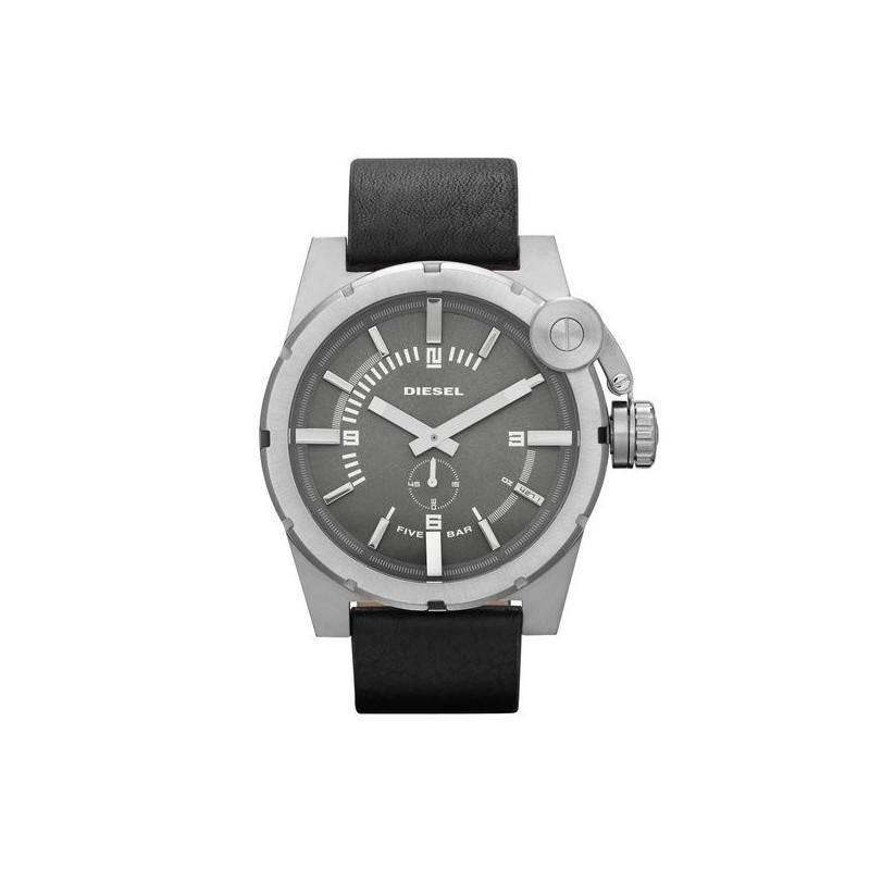 Diesel Watches-dz4271-www.monterojoyeros.com