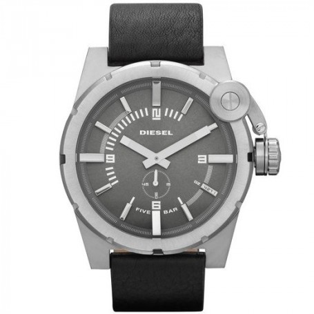 Reloj Diesel-dz4271-www.monterojoyeros.com