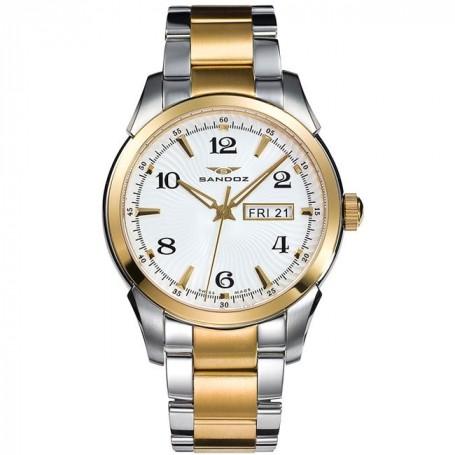 Sandoz Watches-72599-50-www.monterojoyeros.com