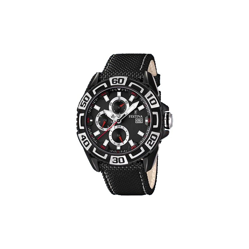 Festina Watch-F16584-9-www.monterojoyeros.com