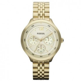 Reloj Fossil Editor