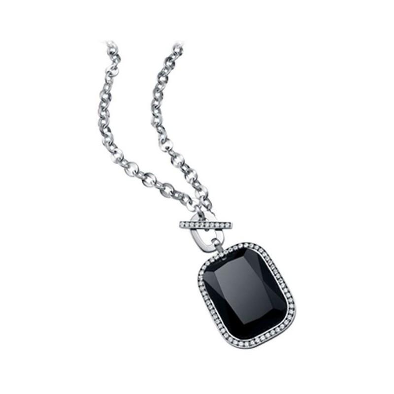 Viceroy Jewels-1024c000-www.monterojoyeros.com