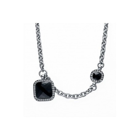 Viceroy Jewels-1001c000-www.monterojoyeros.com