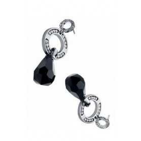 Pendientes Viceroy Madison Avenue-1000e000-95-www.monterojoyeros.com