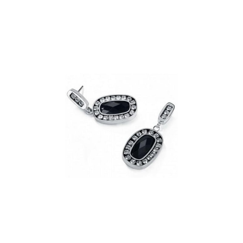 Viceroy Jewels-1025e000-95-www.monterojoyeros.com