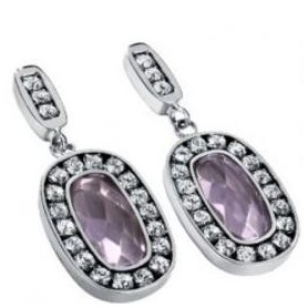 Pendientes Viceroy Rodeo Drive