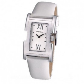 Reloj Time Force Lady-tf3290L02-www.monterojoyeros.com