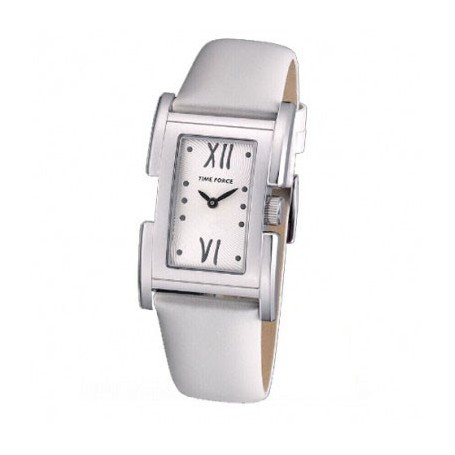 Reloj Time Force Lady-tf3290L02-www.monterojoyeros.com