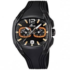 Reloj Lotus Cronógrafo Caballero