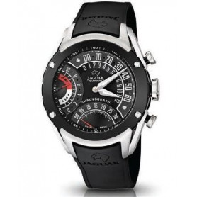 Reloj Jaguar Limited Edition