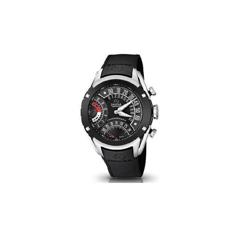 Jaguar Watches-j659-4-www.monterojoyeros.com