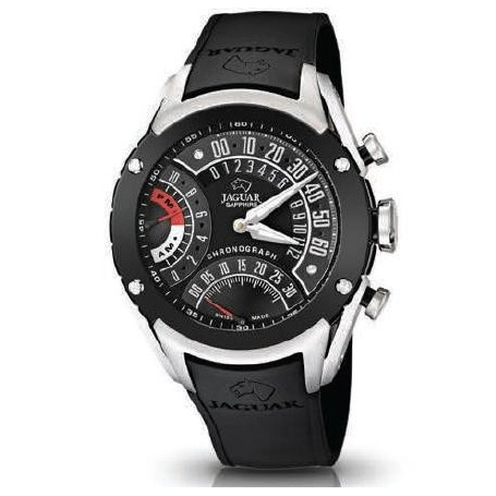 Jaguar Watches-j659-4-www.monterojoyeros.com