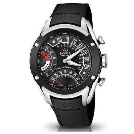 Reloj Jaguar Limited Edition-j659-4-www.monterojoyeros.com