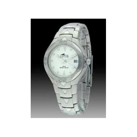 Reloj Lotus Caballero-9777-4-www.monterojoyeros.com