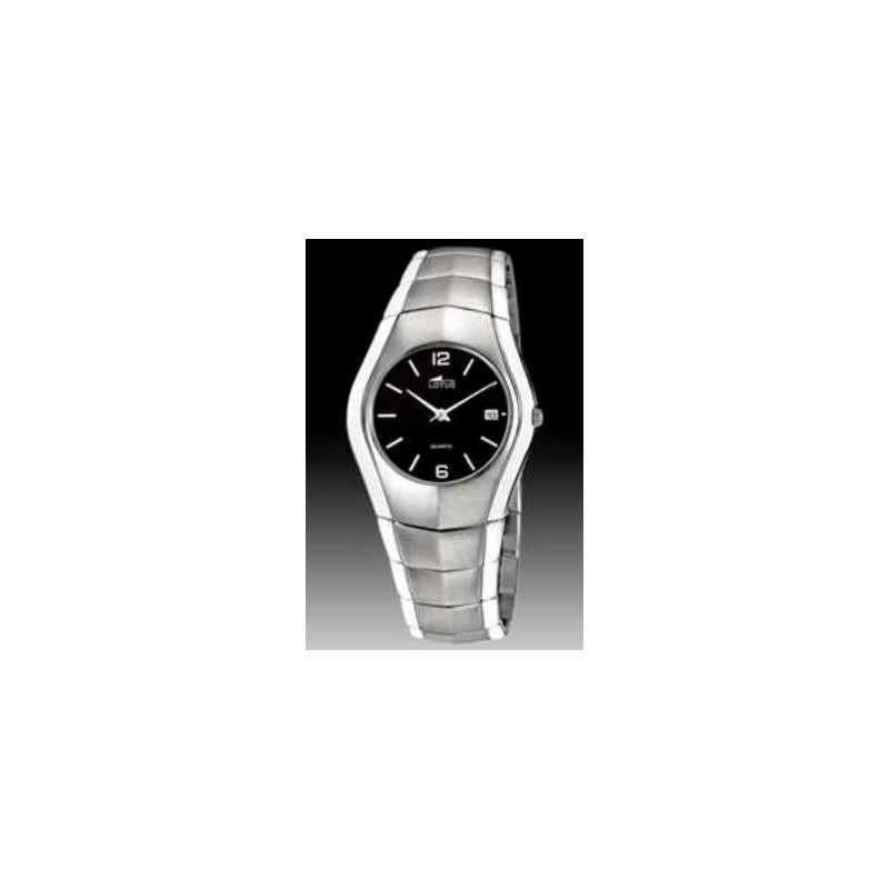 Reloj Lotus Caballero-9793-4-www.monterojoyeros.com