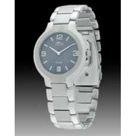Reloj Lotus Caballero-9783-2-www.monterojoyeros.com